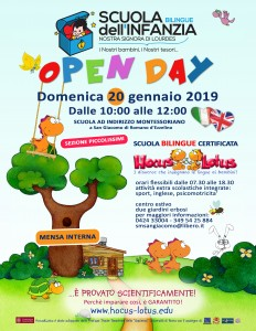 openDay-20gennaoi2019