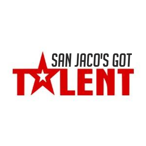 SAN JACO'S GOT TALENT